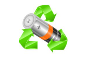 锂电池设计与结构诱发的安全问题