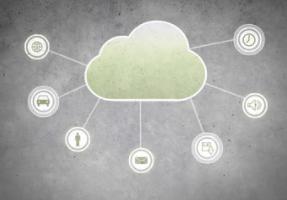 云计算和雾计算有什么不同,在物联网中的应用分析