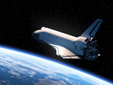 史上首次!Space商用载人航天器获NASA认证