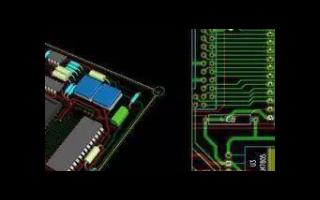 EDA軟件比光刻機更要命 杭電解讀EDA軟件產業斷鏈點