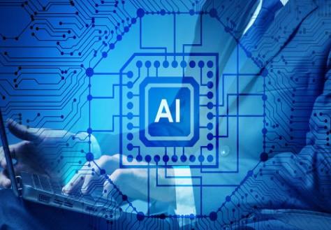 如何推动5G+AI赋能智慧体育可持续发展?