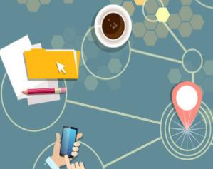 5G泛终端正成为行业焦点,企业共同推进5G终端创新产品落地