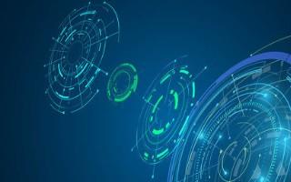 壹号本掌机公布:首发英特尔11代酷睿Y系列处理器