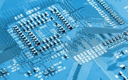 VICOR电源模块EnMods的特点和优势分别是...
