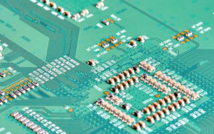 CERNEX同轴适配器的特征是什么,它有哪些应用...