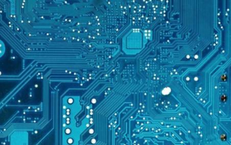 Cypress赛普拉斯接口IC应用的行业领域有哪...