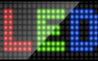 华灿光电已向群创和LG电子出货Mini LED