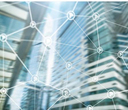 日立楼宇提供BIVALE服务系统,带给消费者全新的体验