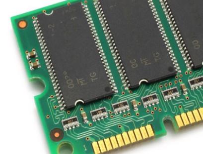 华为麒麟9000是一款怎样的芯片?