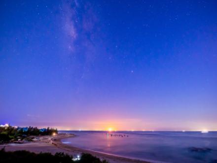 哈勃望远镜将开启大型紫外线观测活动,针对300多颗恒星