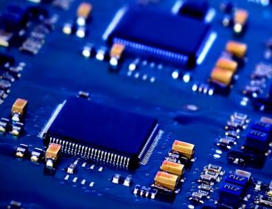 如何解读华为向高通支付的18亿专利费?