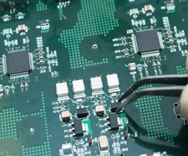 苹果A14X仿生芯片相比A12Z多核性能提高35...