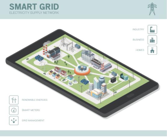 澳大利亚计划建造大型电池设施,以增强电网弹性