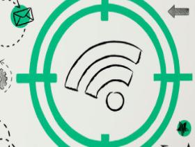 """全屋WiFi成""""兵家必争"""",巨大需求利好产业链发..."""