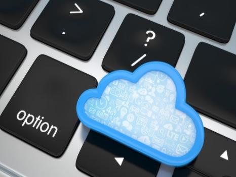 云计算将为社会的未来做更多的工作