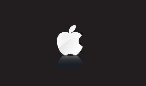 苹果真正Pro款有望迎来更强芯片