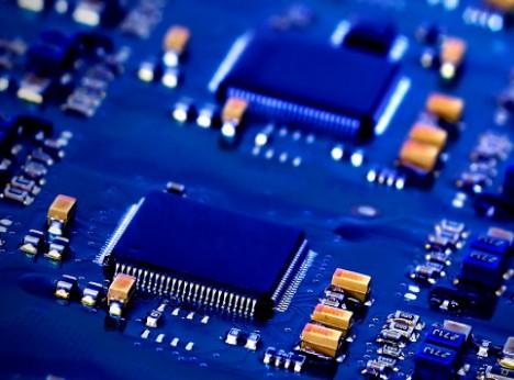 美国对于华为的芯片封锁仍在继续