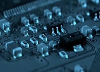 中国CMOS图像传感器产业呈现蓬勃发展