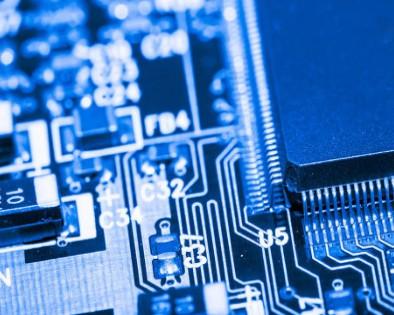 回顾历史200mm晶圆厂到底经历了怎样的变化?