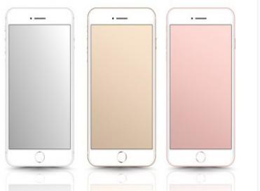 iPhone 12 mini开始接受预定?