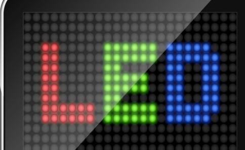 隔空科技成为全球单芯片集成传感器技术的领先者