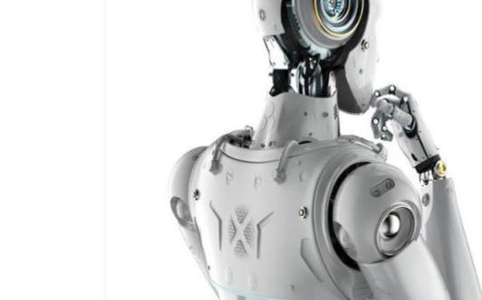 微星AMR无人车将进行智慧转型,协助粗力产业自动...