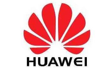 消息称华为下个月发布搭载AMD芯片的台式电脑及麒麟芯片的笔记本电脑