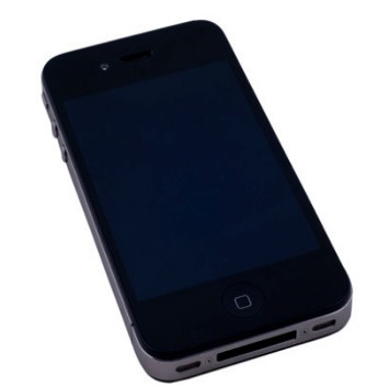 拼多多百亿补贴的iPhone 12来了,最低56...