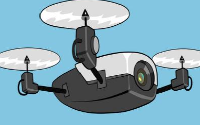 杜绝无人机黑飞、严防无人机偷拍至关重要且势在必行