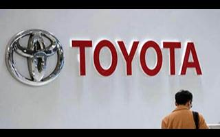 丰田总裁:特斯拉估值过高,尚未在现实世界中创建真正的业务