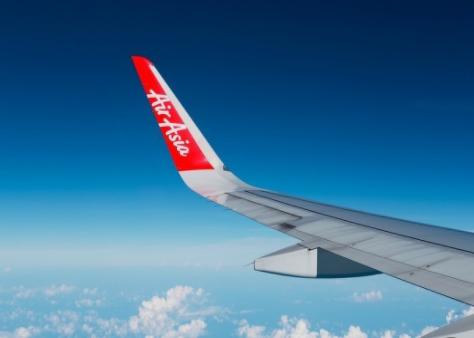 物联网将成为重塑航空行业的关键技术