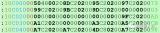 单片机烧录hex文件是如何解析