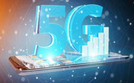 5G到底有哪些价值能应用在那些方面