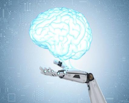 腦機接口技術,或成為癱瘓者恢復行動的希望