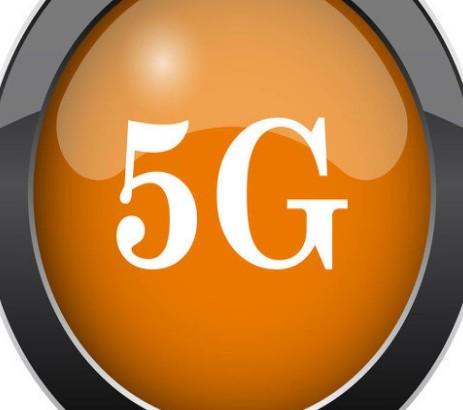 中国电信发布5G SA定制网,实现高端客户体验