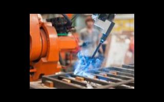 工业焊接机器人应用的技术有哪些