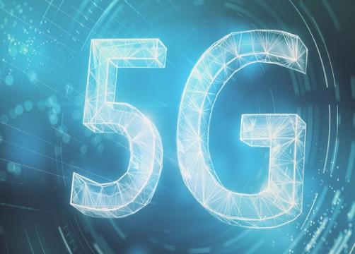 高通:全球5G部署取得令人惊叹的成绩