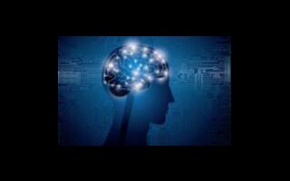 学习人工智能需要掌握什么技术