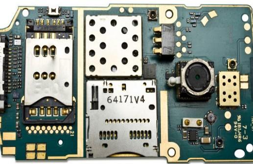 ST欧洲大罢工,对芯片行业有何影响?