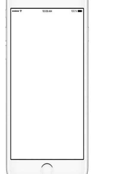 为什么说苹果6是最完美的手机形体?