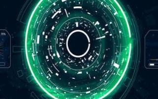 激光雷达企业Aeva将通过21亿美元的SPAC合...