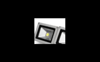 维信诺拟转让Micro LED相关的专利技术给成都辰显