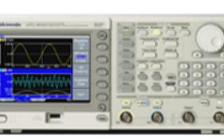 任意波形/函数发生器AFG3251C的特点优势和...