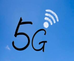 Wi-Fi6手机体验加速5G手机支持Wi-Fi6...