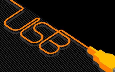 浅析USB接口的保护方案