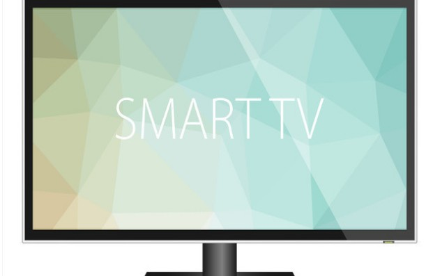 LG旗下的OLED电视又被曝出质量问题