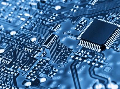 芯华章即将发布国内首个支持国产计算机架构的验证E...