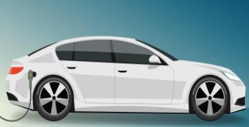 比亚迪:作为汽车界的华为,必超特斯拉