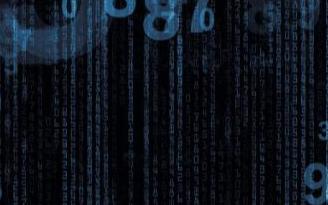 NB-IoT 還需要做大量的工作才能實現數字化轉型的目的