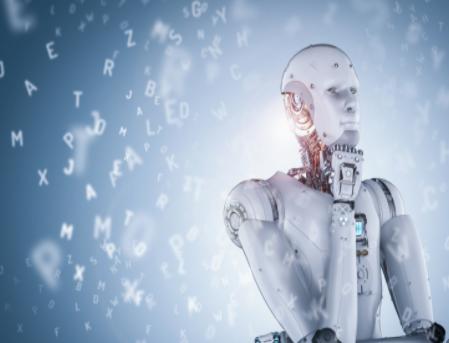 工业机器人的应用正在从成熟走向超越